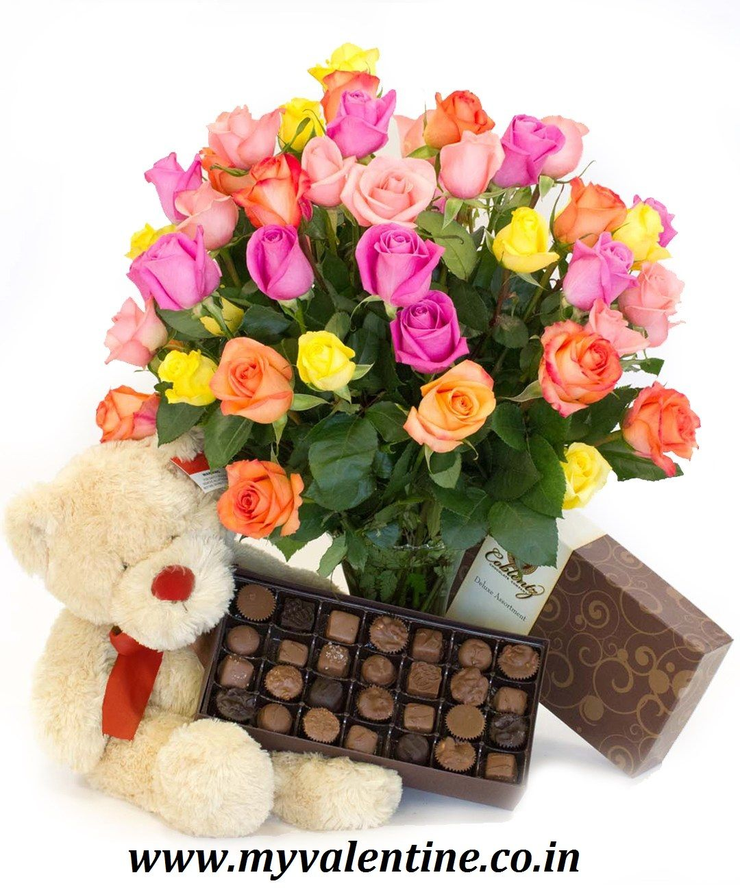 Are you searching for flowers cakes chocolate gifts delivery on are you searching for flowers cakes chocolate gifts delivery on the same day archies online delivers flowers bunches gifts chocolates teddy and cake izmirmasajfo