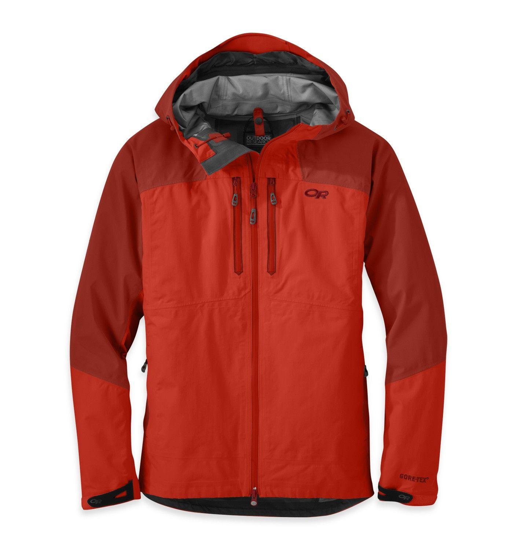 Men's Furio Jacket™