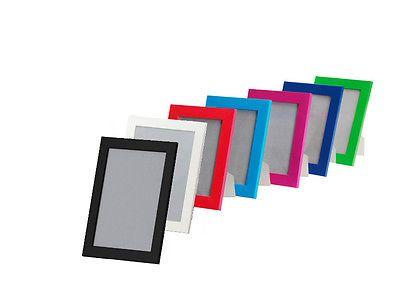 Ikea Fotorahmen ikea nyttja bilderrahmen fotorahmen 10x15 cm 13x18 cm 18x24 cm