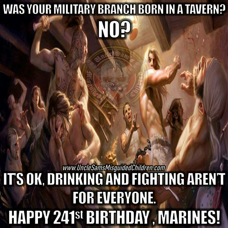 Pin by Casey Harris on Military life Once a marine, Us
