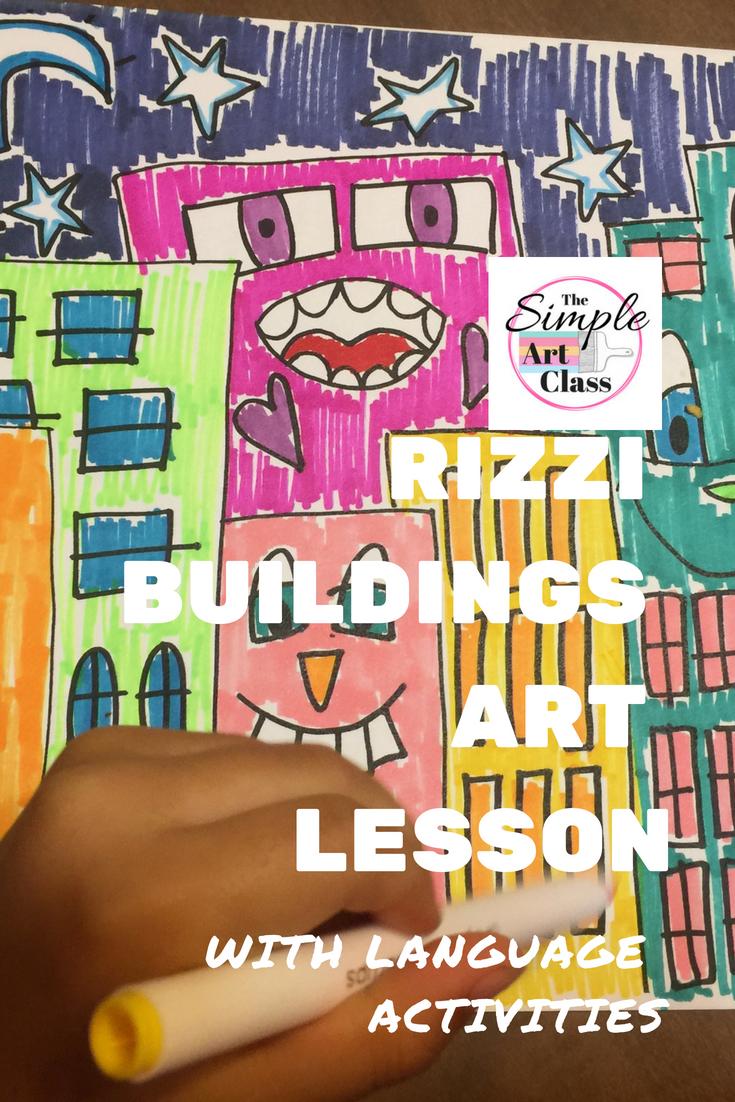 An Easy Online Art Curriculum For Your Homeschool Year Round Homeschooling Homeschool Art Projects Homeschool Art Curriculum Art Curriculum