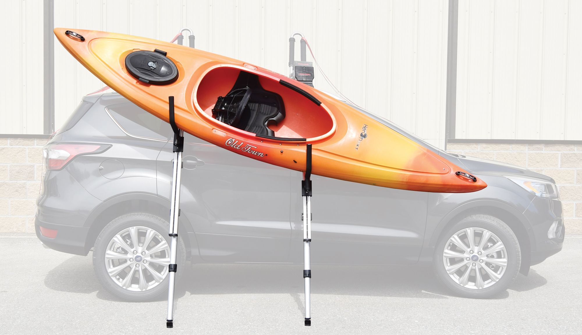 Pin On Sup And Kayaking