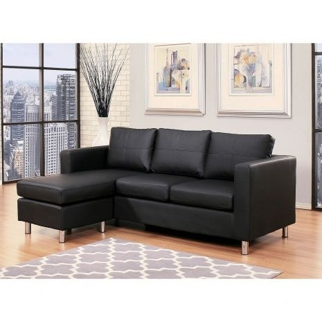 Albany Leather Sofa U Shaped Couch Gallery Pinterest