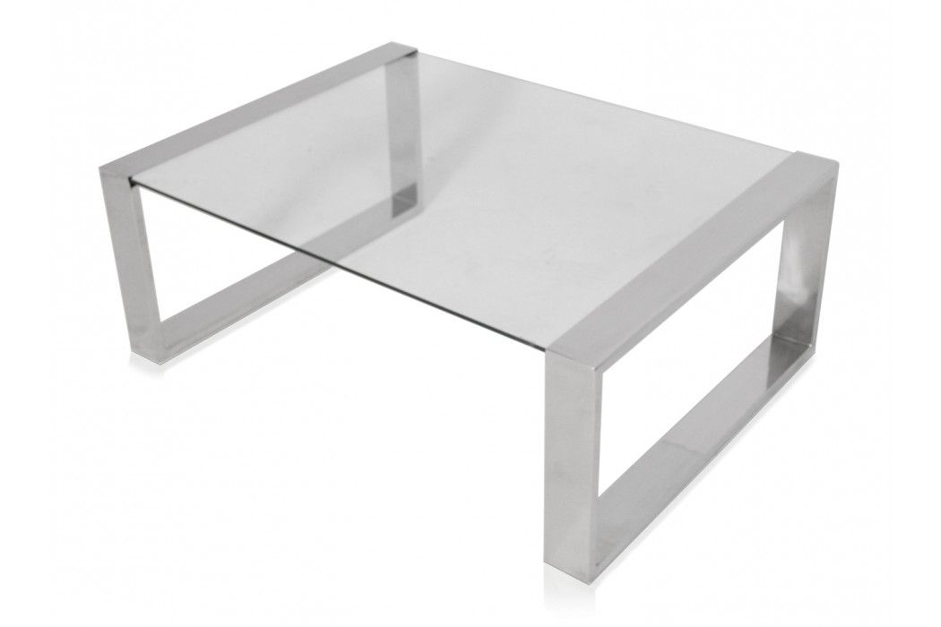 Coffee Table Coffee Table Contemporary Glass Coffee Tables Modern Glass Coffee Table