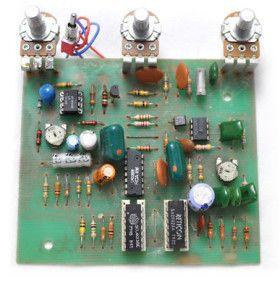 diy pedal resources diy guitar diy guitar pedal, guitar diydiy pedal resources reverb
