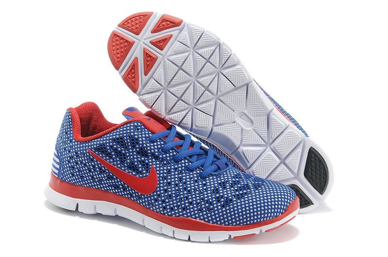 Shoes style · Nike Free TR FIT Homme,nike free rune 2,baskets running homme  -