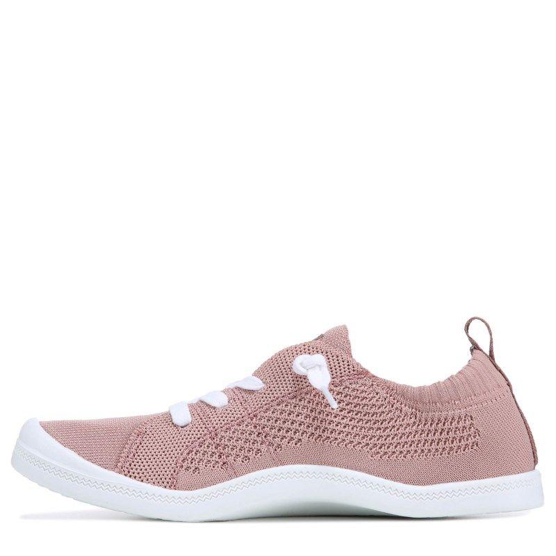 37c72d940ff93 Women's Bayshore Sneaker in 2019 | Products | Sneakers, Cute ...