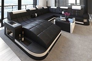 X Large Sectionals Sofas Sofa Dreams Leather Sofas Sectional
