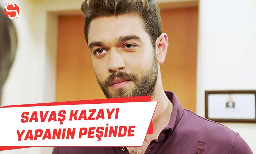 Yildizlar Sahidim Talk Show Film Tv Shows