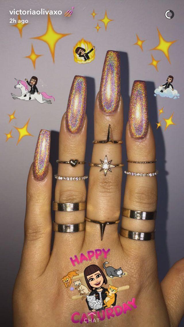 Pinterest:Angelita | Arte de uñas | Pinterest | Angelitas, Diseños ...