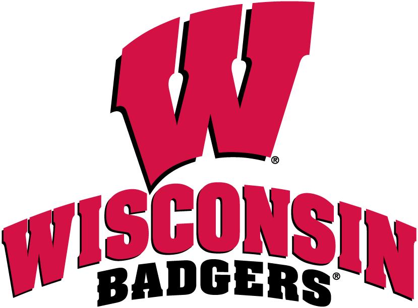 badger logo pictures   prev logo next logo   wisconsin ... Uw Badgers