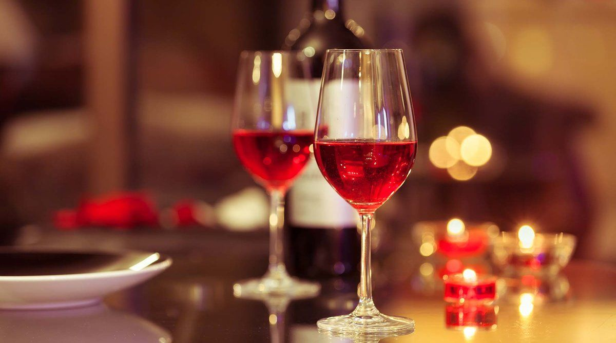 Wedding Registry Regrets From Newlyweds Wedding Registeries Wedding Registry Wine Glasses