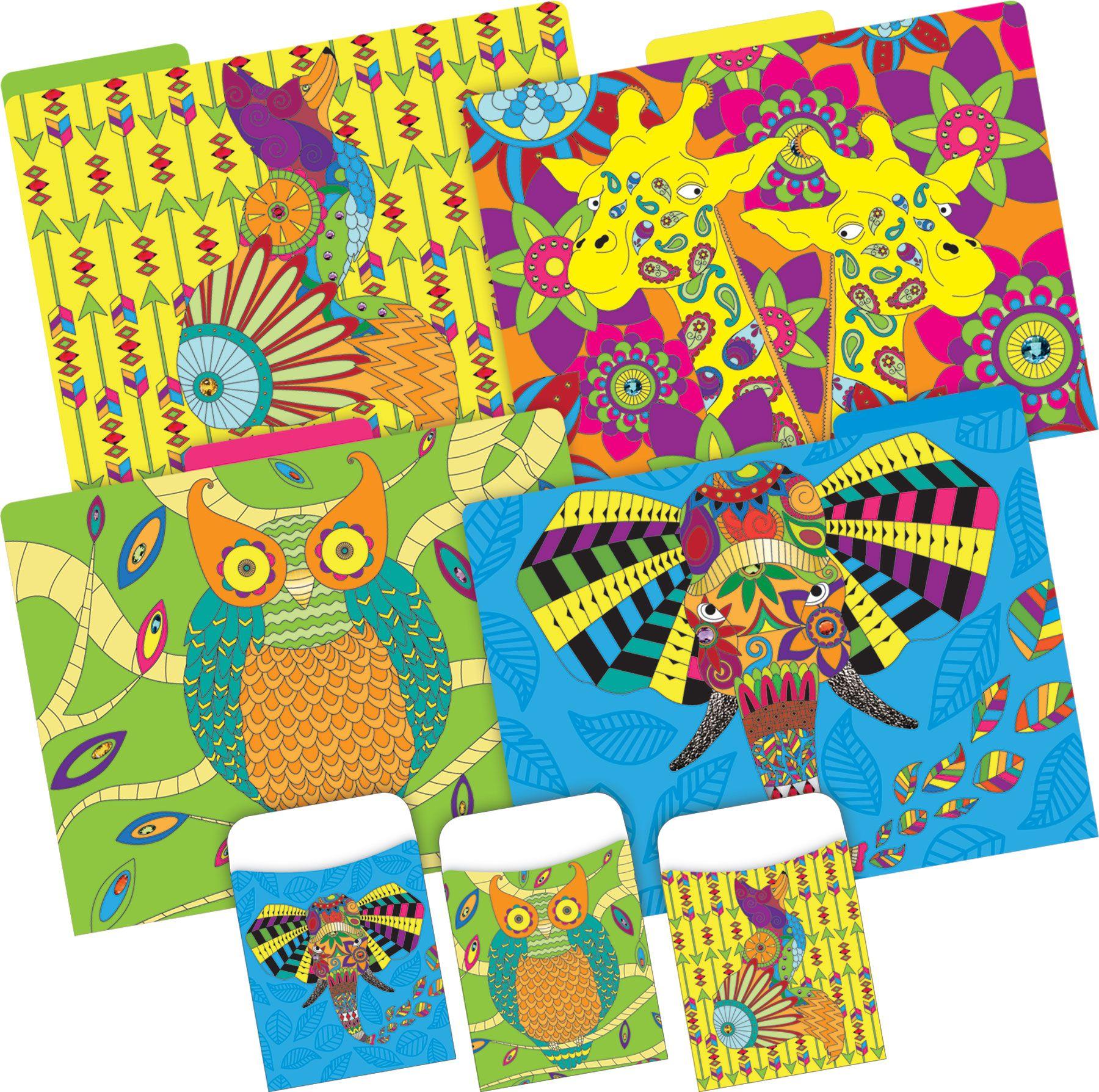 43+ Letter size hanging file folders walmart ideas