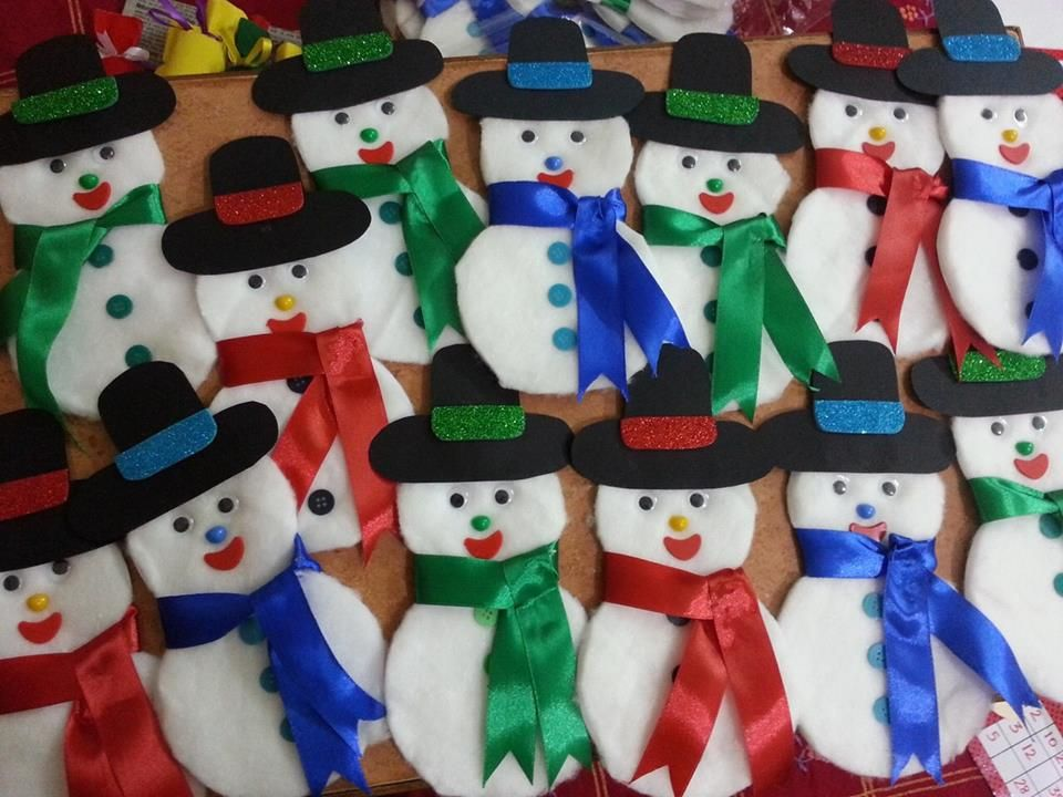 Office christmas party ideas themes