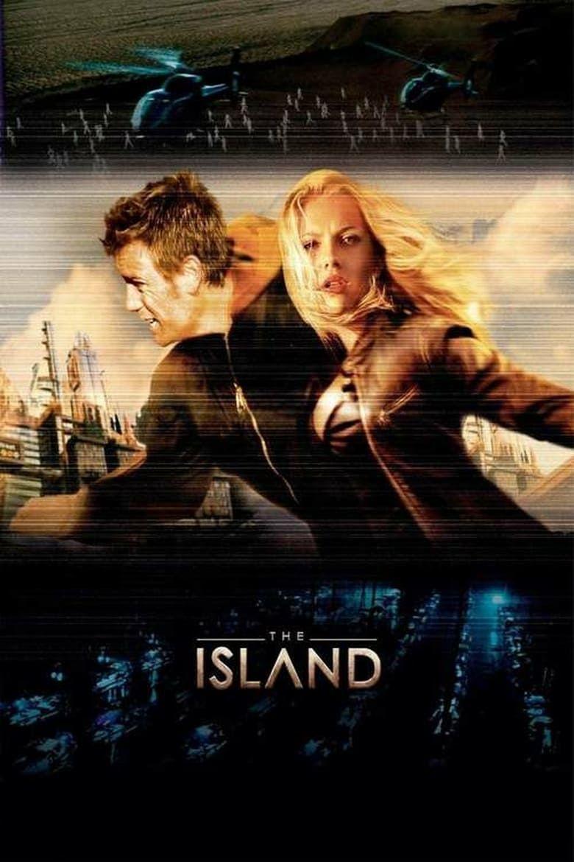 Online Tahun The Island Videa Hd Teljes Film Indavideo Magyarul Full Movies Online Free Free Movies Online Hd Movies Online
