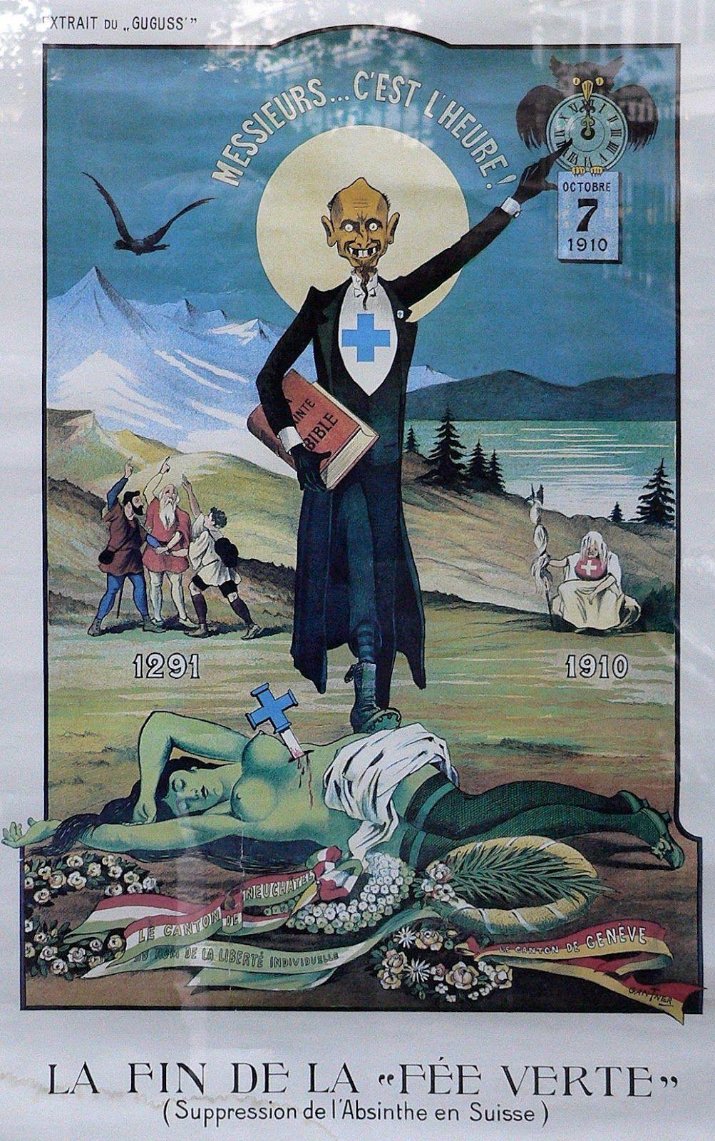 1910..............SOURCE VINTAGE RAMA.BLOGPSOT.FR........