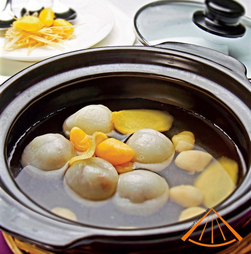 www.vietnamesefood.com.vn/rice-balls-sweet-soup-che-troi-nuoc
