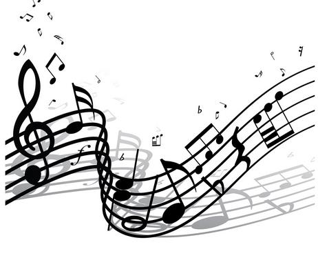 Pin By Teja Htc On Bengkelharga Pinterest Language Songs And