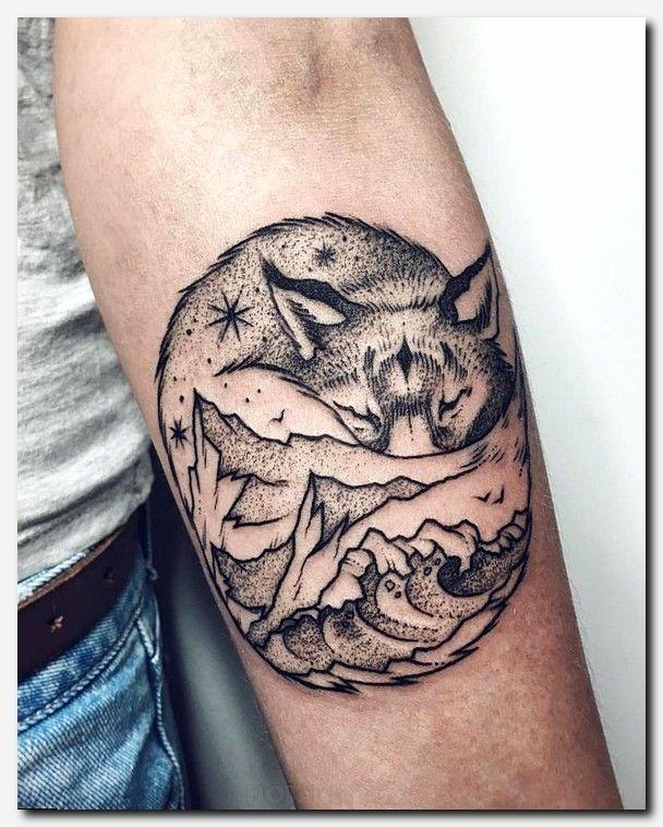 #tattooink #tattoo lotus tattoos for women, black lily ...