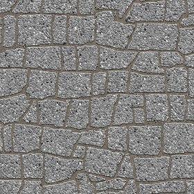 Textures Texture seamless | Paving flagstone texture seamless 05870 | Textures - ARCHITECTURE - PAVING OUTDOOR - Flagstone | Sketchuptexture