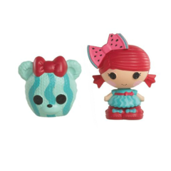 File:Water Mellie Seeds Tiny Doll.png
