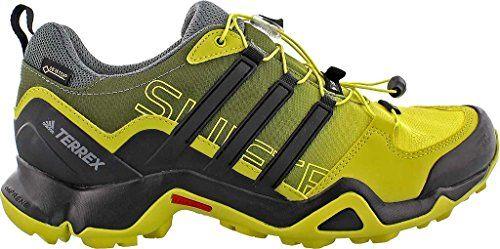 https adidas performance terrex swift r gtx w outdoor