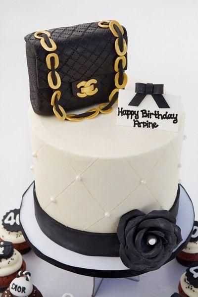 Admirable Celebration Cakes Sweet Es Bake Shop Los Angeles Cupcakes Cake Funny Birthday Cards Online Fluifree Goldxyz