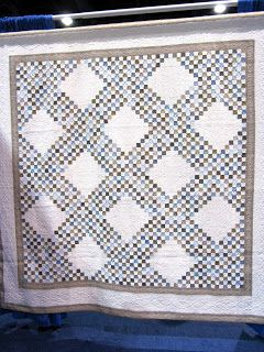 Sew Many Ways...: Mqx Quilt Show Pictures... | QUILTED QUILTS 2 ... : mqx quilt show - Adamdwight.com