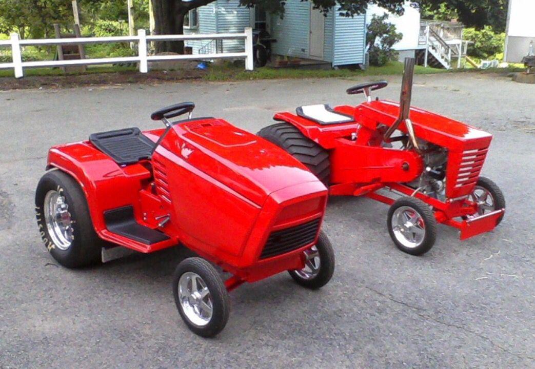pulling tractors pulling mowers tracteur mini. Black Bedroom Furniture Sets. Home Design Ideas