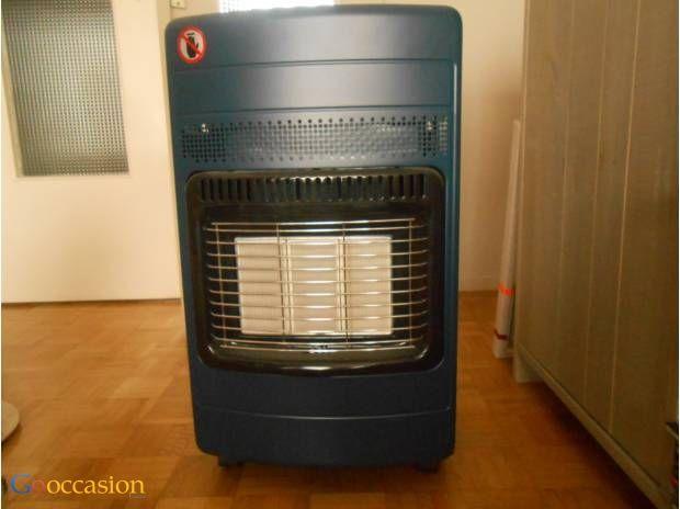Chauffage d\u0027appoint -   wwwgo-occasionfr/chauffage-dappoint - chauffage d appoint pour appartement