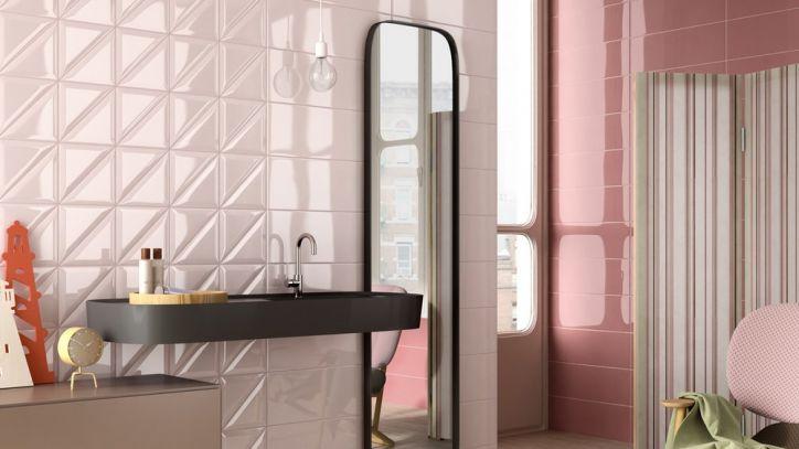 Imola Ceramica Double http://keramida.com.ua/bathroom/italy/4817 ...