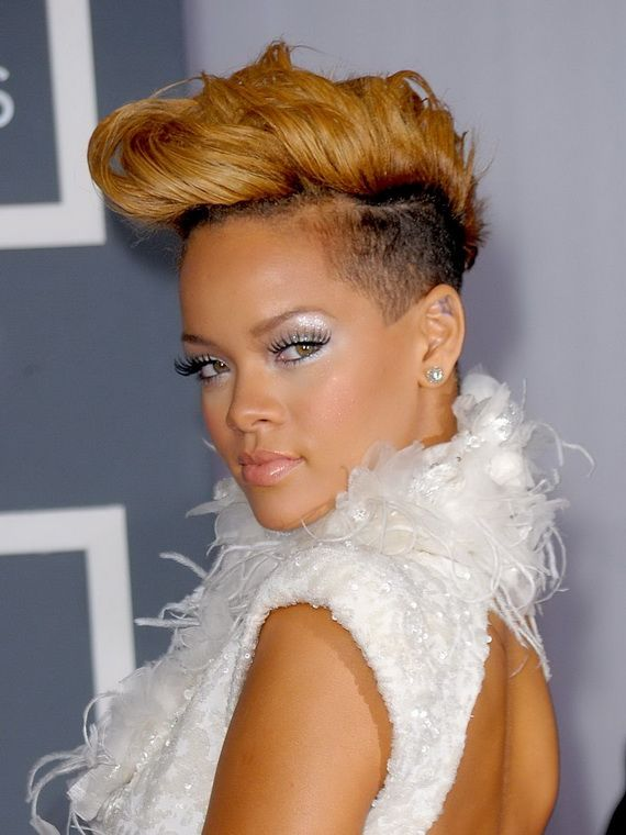 Admirable 1000 Images About Short Famous Hairstyles Especially Among Black Short Hairstyles Gunalazisus