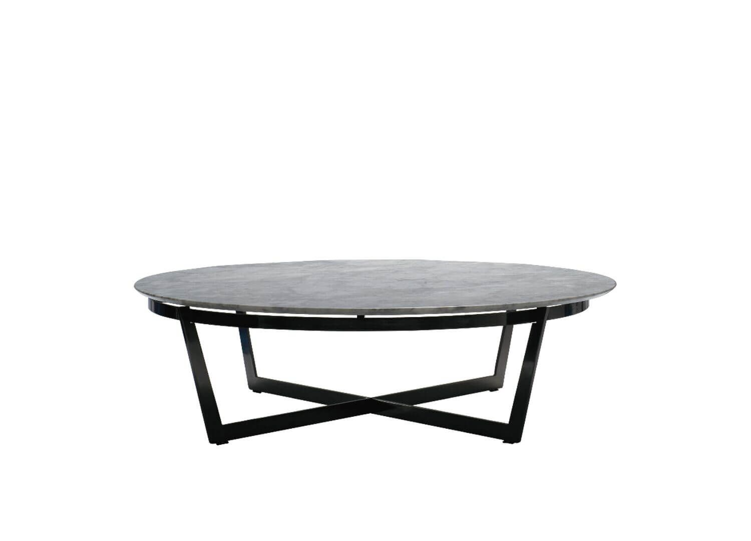 Henri Living Camerich Element Coffee Table | Coffee Tables | Furniture |  Est Living