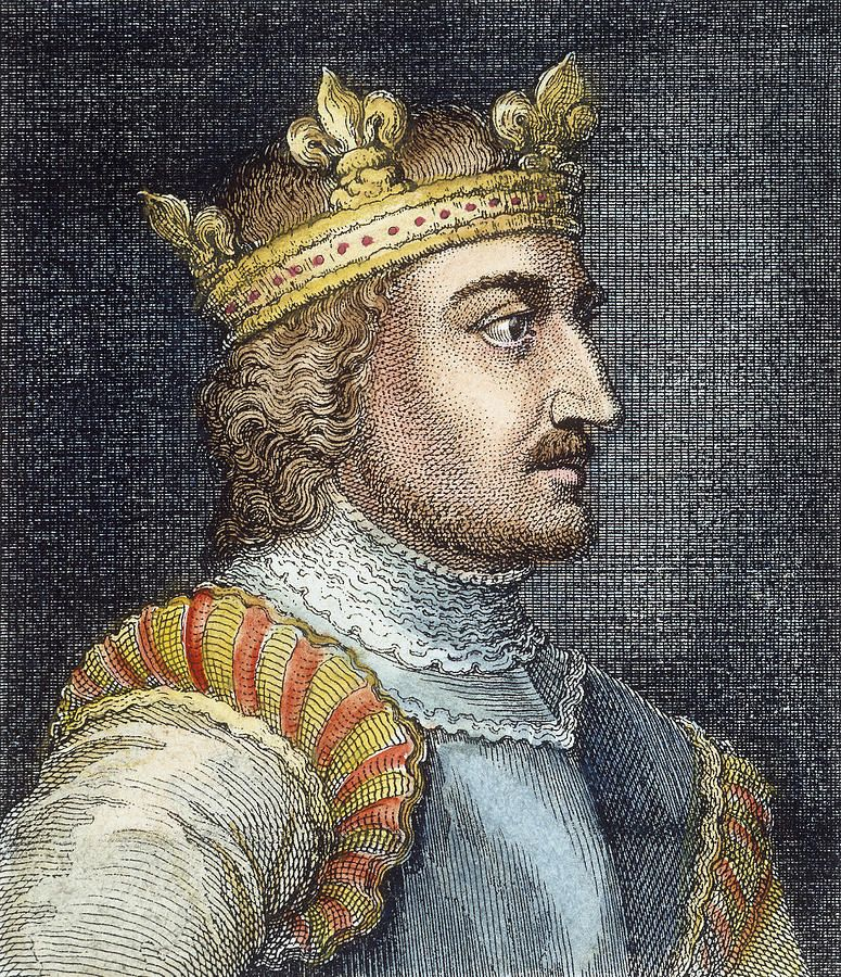 was william ii or henry i Henry ruled longer so he was inevitably going to get more done as with many medieval kings william rufus' reputation comes down to us via what ecclesiastical chroniclers thought of him, and he doesn't seem to have been well liked by that sector o.