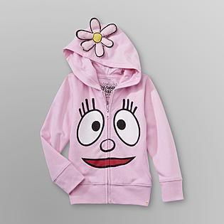 c9af1cf06 foofa hoodie Yo Gabba Gabba, Baby Shirts, Hoodie Jacket, Infant Toddler,  Toddler