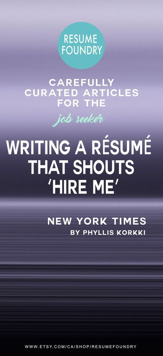 Pin by Hired Design Studio on Resume Writing Pinterest Resume - resume writers near me