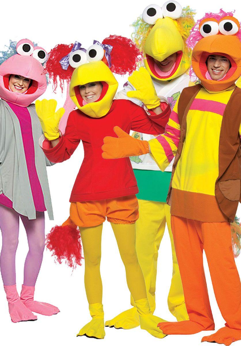 Cartoon Characters 80s Fancy Dress : S cartoon characters fancy dress images adultcartoon