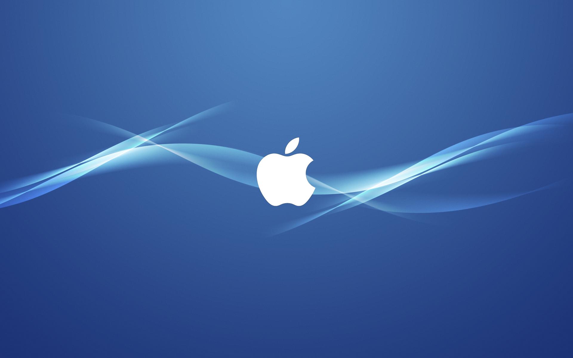Wallpaper download apple - Hd Apple Wallpaper