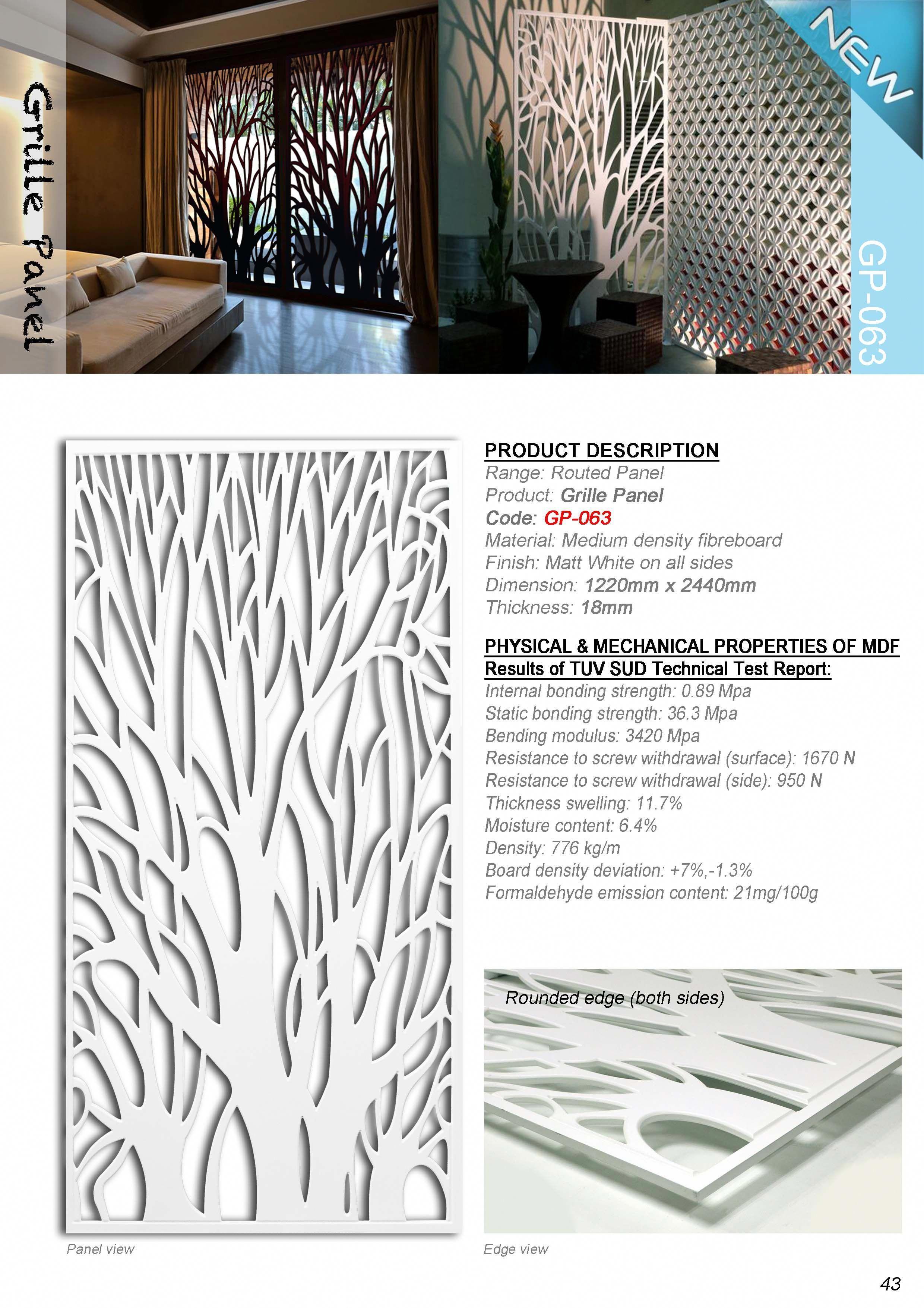 Aluminum Extrusion Aluminum Extrusion Extrusion Aluminum