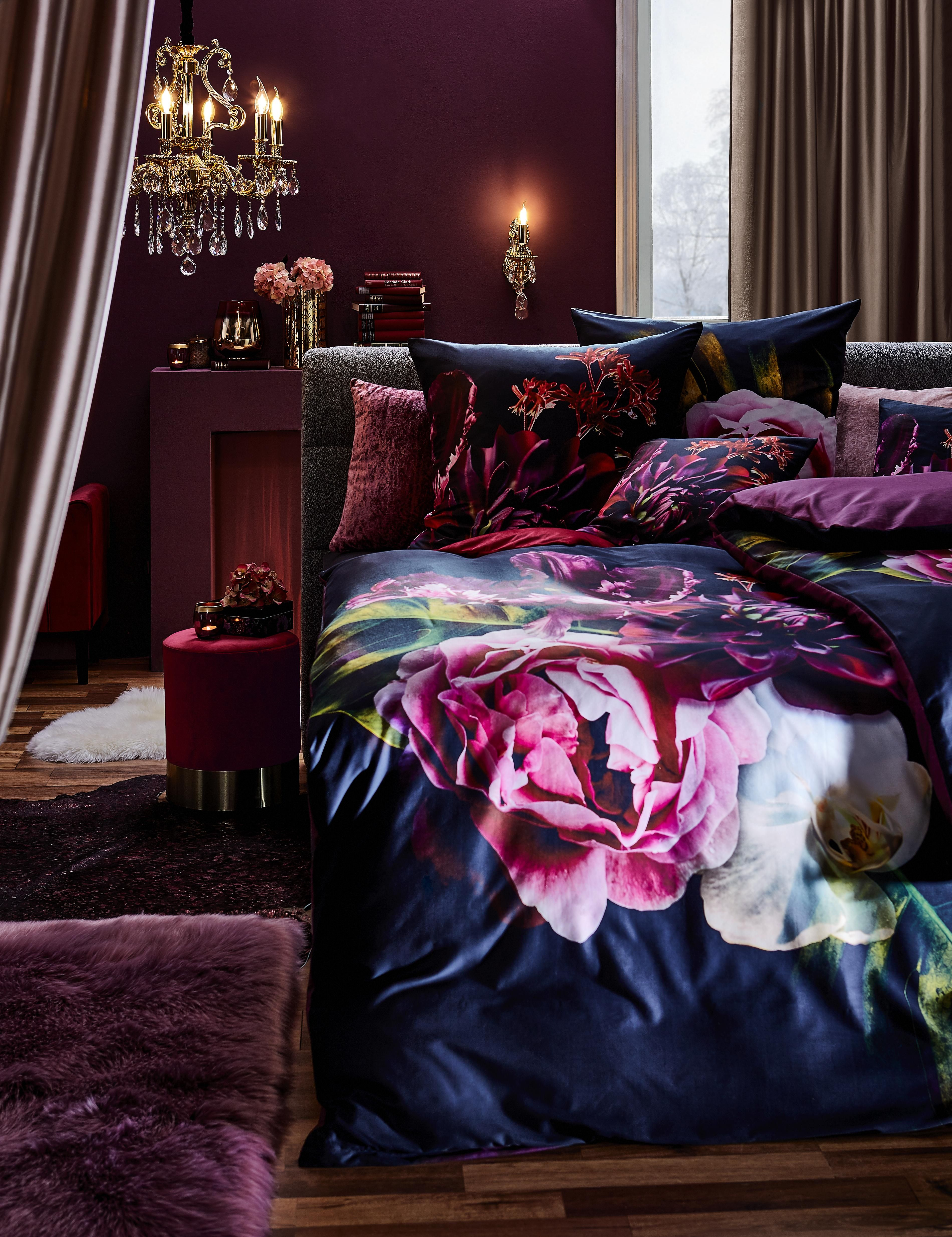 Pin Von Irene Githinji Auf Bedroom In 2020 Lila Schlafzimmer Schlafzimmer Einrichten Wandfarbe Schlafzimmer