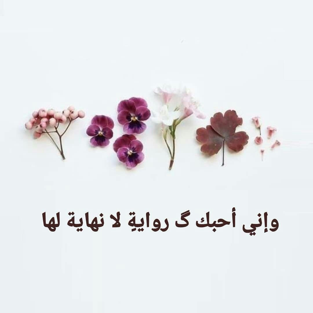 Pin by samia on words pinterest arabic words arabic quotes and