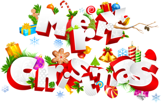 Merry Christmas Images 2019 and Happy New Year 2020 Images