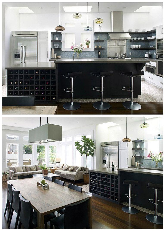 Pendant Lighting Living Room Living Room With Jeremy Pyles Aurora Modern Pendant Light Home