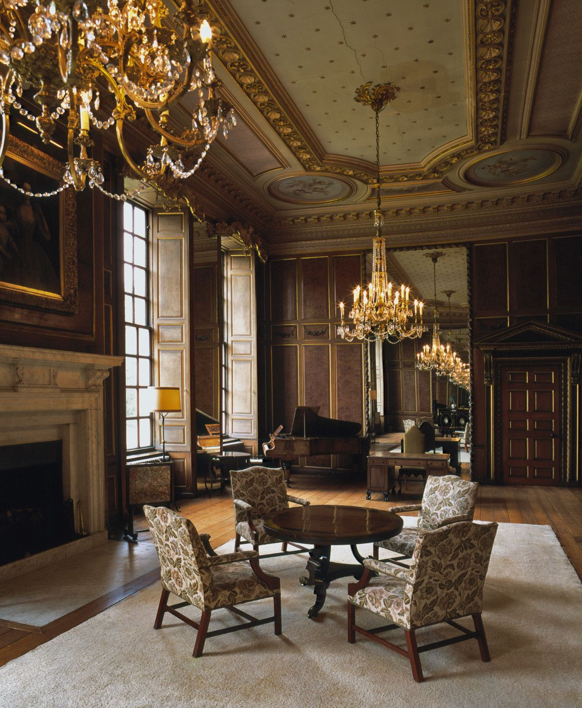 What is a drawing room drawing rooms drawing room design and