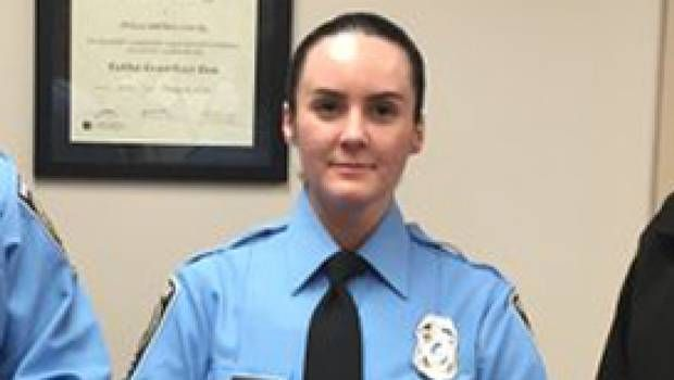 Court record: Soldier admits shooting wife police officers