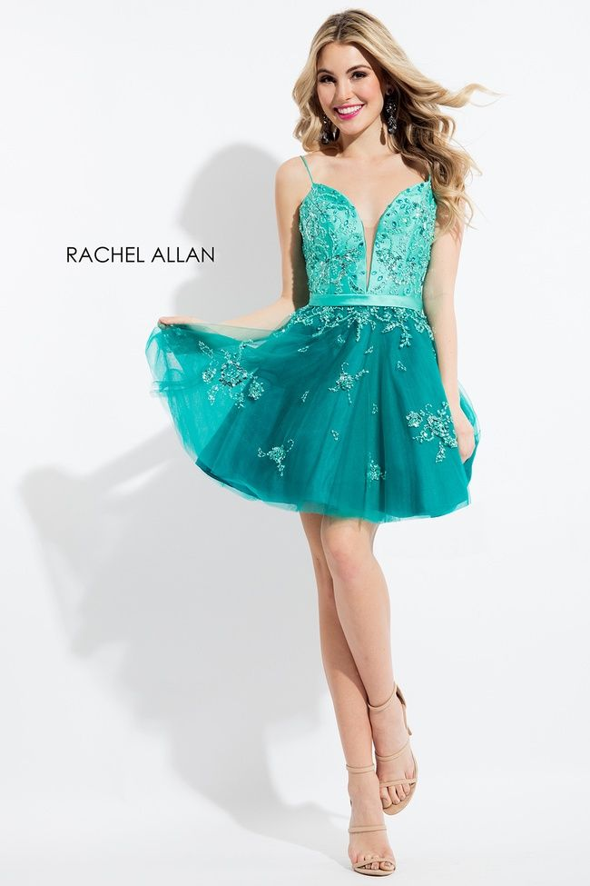 036310eed7a Homecoming dresses 2018 Formal Cocktail Dress