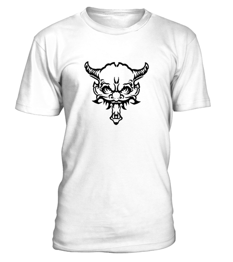 """# Monster Skull .  The skull is a common in Western culture graphical symbol, consisting of the representation of a human head skeleton usually head-on with or without lower jaw.Special Offer, not available anywhere else!      Available in a variety of styles and colors      Buy yours now before it is too late!      Secured payment via Visa / Mastercard / Amex / PayPal / iDeal      How to place an order            Choose the model from the drop-down menu      Click on """"Buy it now""""…"""
