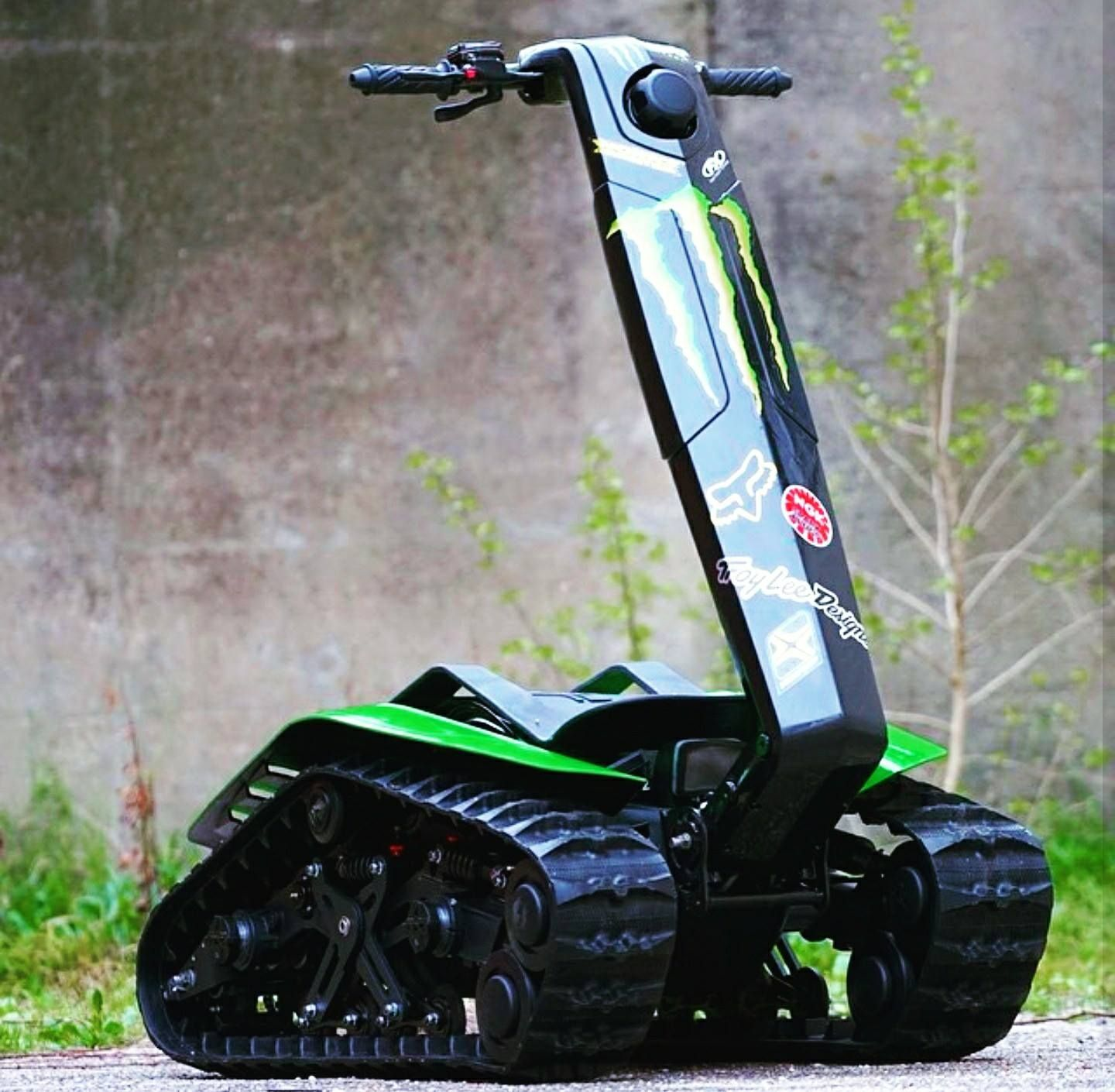 Dtv Shredder For Sale >> Article Headline Atv Trailers Motorbike Clothing Atv