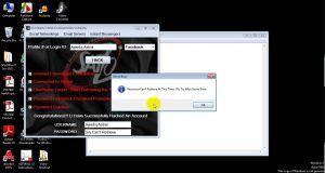 idm cracker tool 10 free download filehippo
