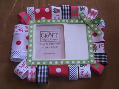 This could be a cute idea for a Big/Little week gift.